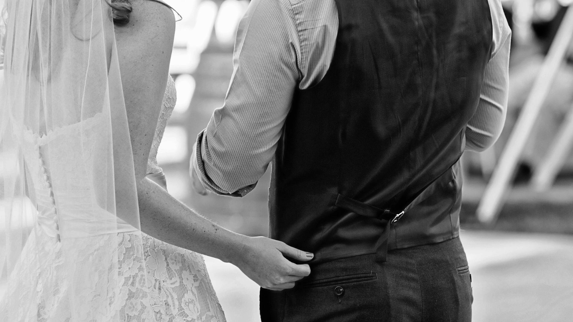 「結婚が幸せとは限らない」と結婚して(いまのところ)幸せなぼくは主張し続ける