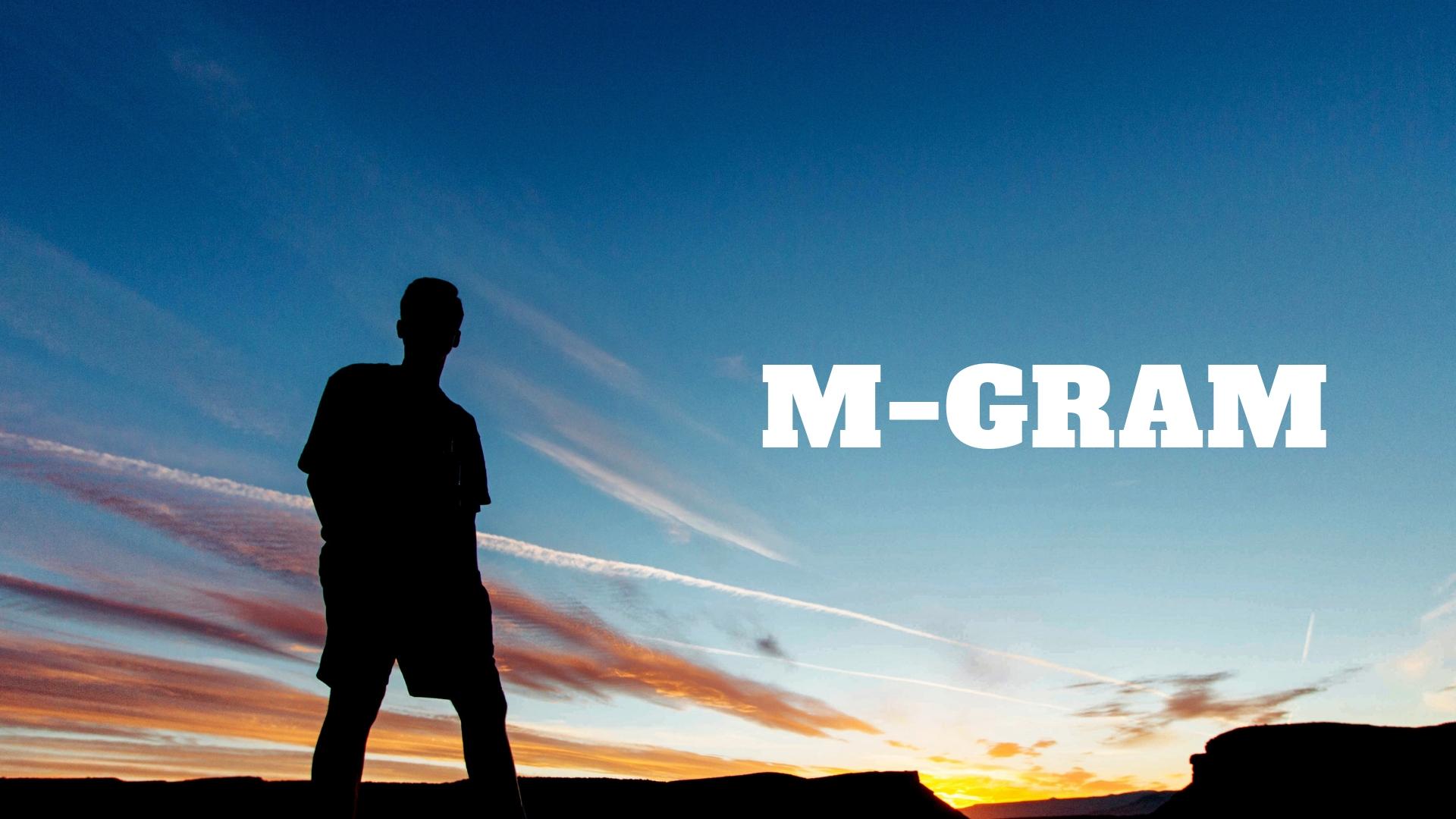 【無料診断】エムグラム(m-gram)診断でわかる自分を構成する8性格