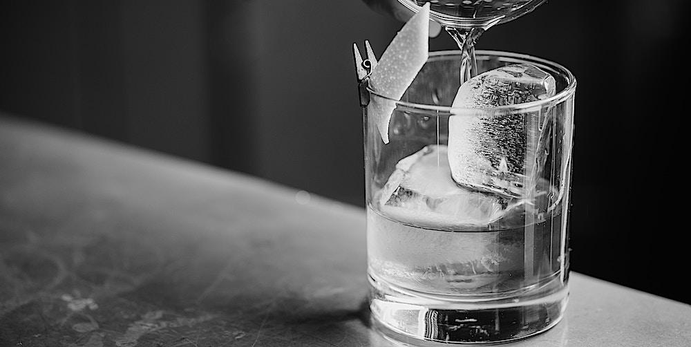 お一人様歓迎!船橋駅近辺でひとり飲みにおすすめのBAR・居酒屋まとめ